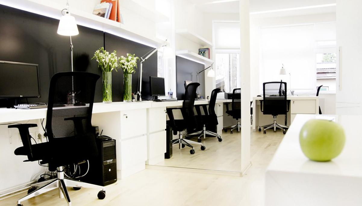 Ofis_isyeri_Tadilati_Ve_Dekorasyonu
