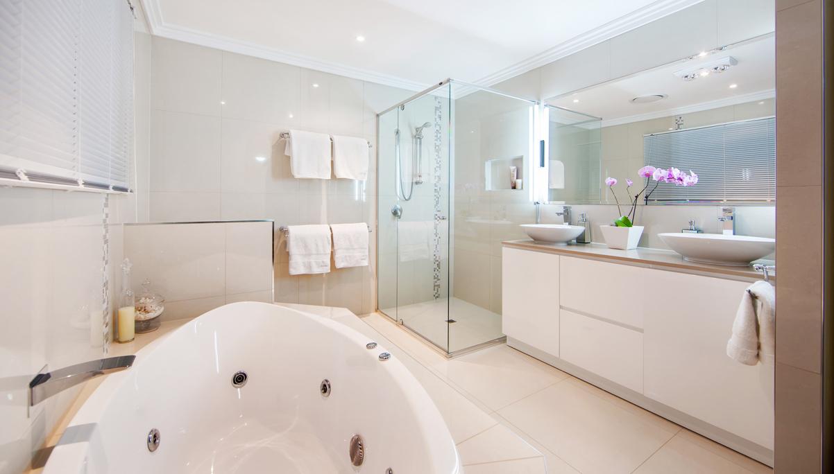 banyo_tadilat_dekorasyon