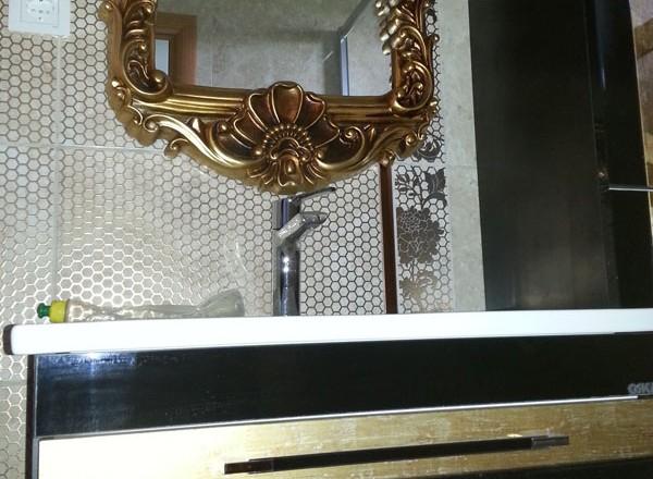 banyo_dekorasyon_yenileme