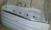 banyo_dekorasyon_yenileme1