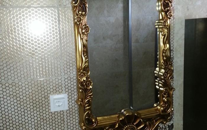 banyo_dekorasyon_yenileme10