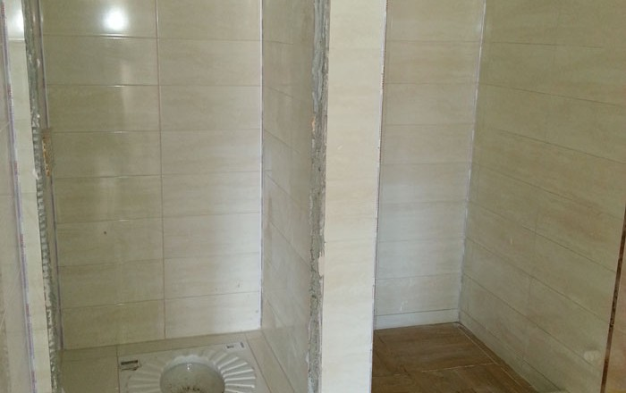 banyo_dekorasyon_yenileme12