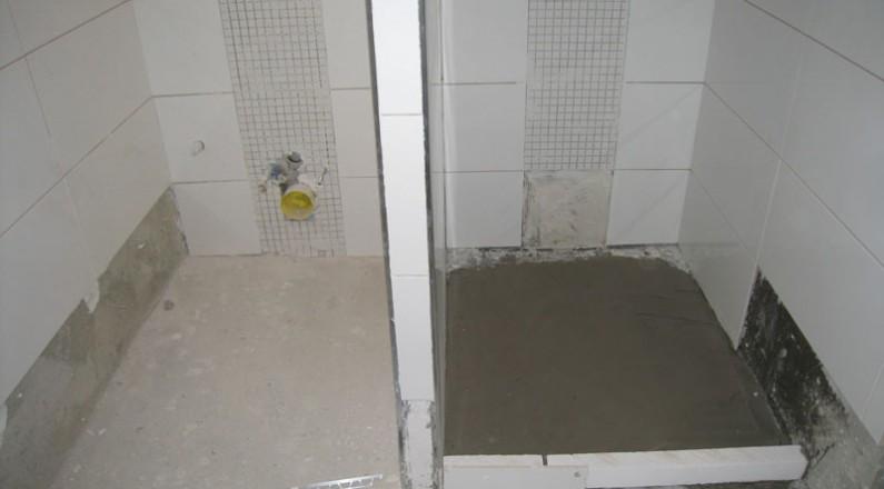 banyo_dekorasyon_yenileme14