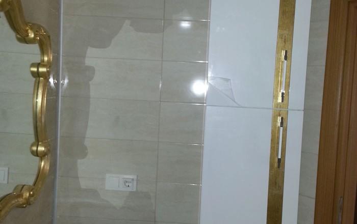 banyo_dekorasyon_yenileme3