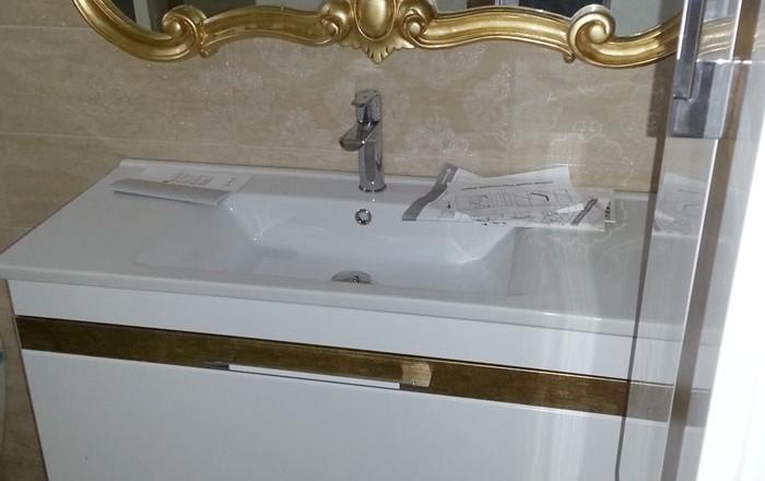 banyo_dekorasyon_yenileme4