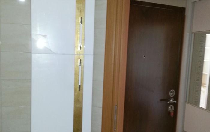 banyo_dekorasyon_yenileme5