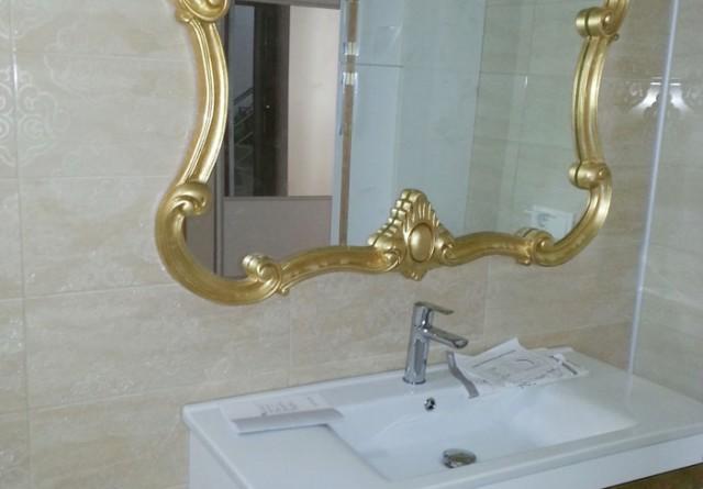 banyo_dekorasyon_yenileme6