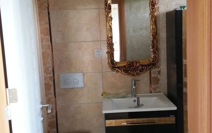 banyo_dekorasyon_yenileme9