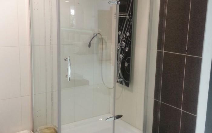 banyo_dekorasyonu