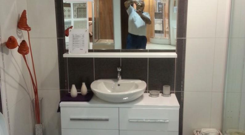 banyo_dekorasyonu1