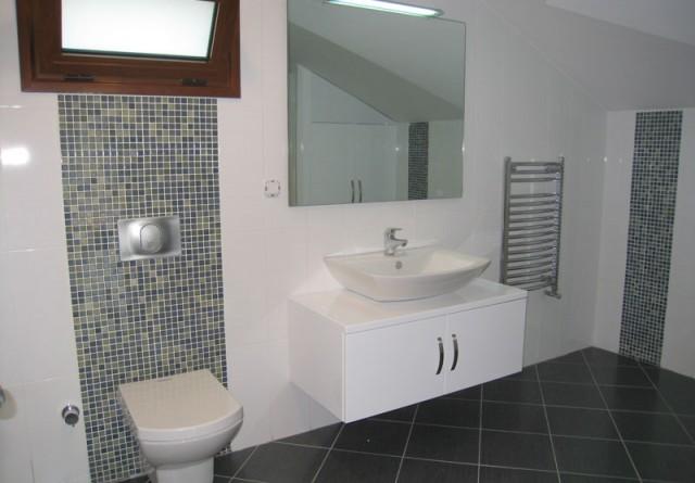 banyo_tadilat_dekorasyonu