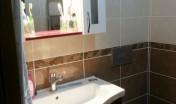 banyo_tadilat_dekorasyonu1