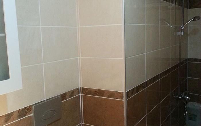 banyo_tadilat_dekorasyonu3