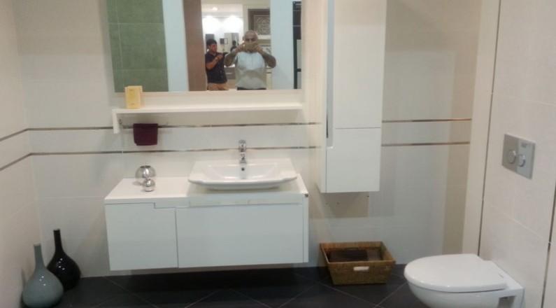 banyo_yenileme