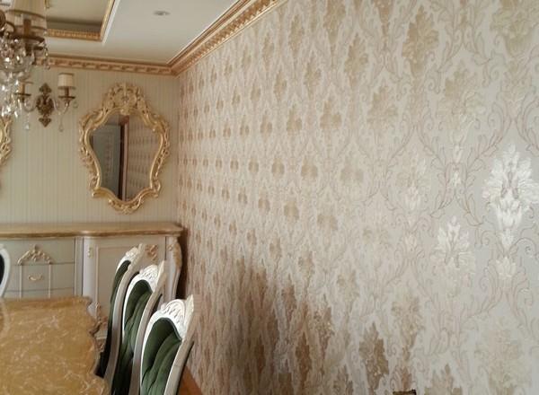 ev_dekorasyonu_2