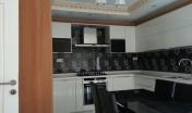 mutfak_dekorasyon_uygulamasi