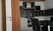 mutfak_dekorasyon_uygulamasi_1
