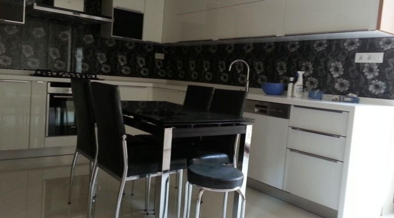 mutfak_dekorasyon_uygulamasi_2