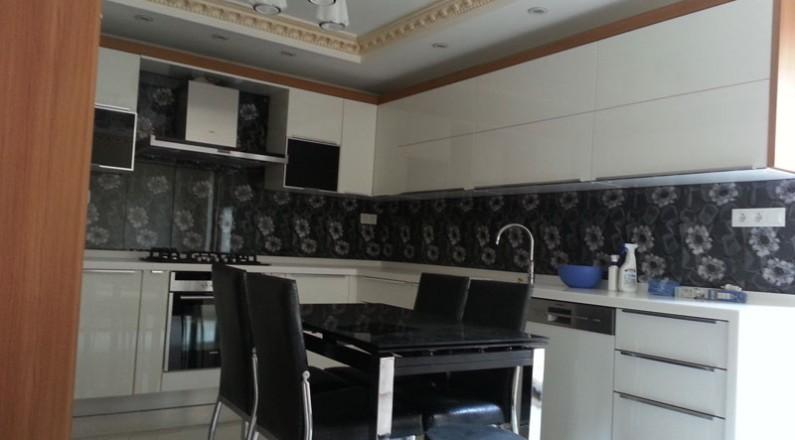 mutfak_dekorasyon_uygulamasi_3