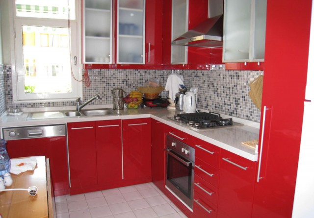 mutfak_dekorasyonu_2