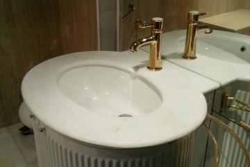 banyo_tadilat_dekorasyonn7