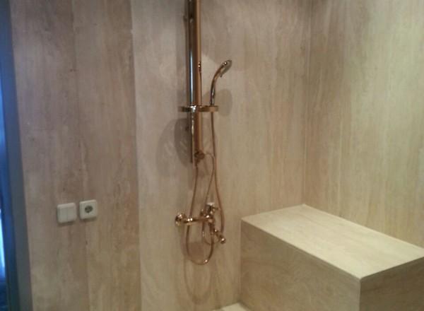 banyo_tadilat_dekorasyonn8