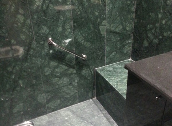 banyo_tadilat_dekorasyonn9