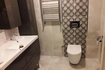 banyo_yenileme_1