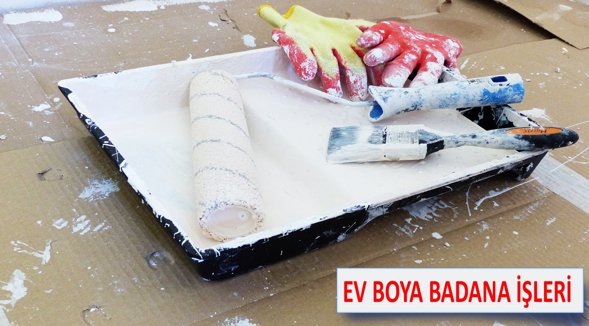 boya_badana_boya_turleri