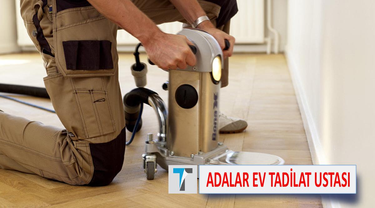 adalar_ev_tadilat_ustasi