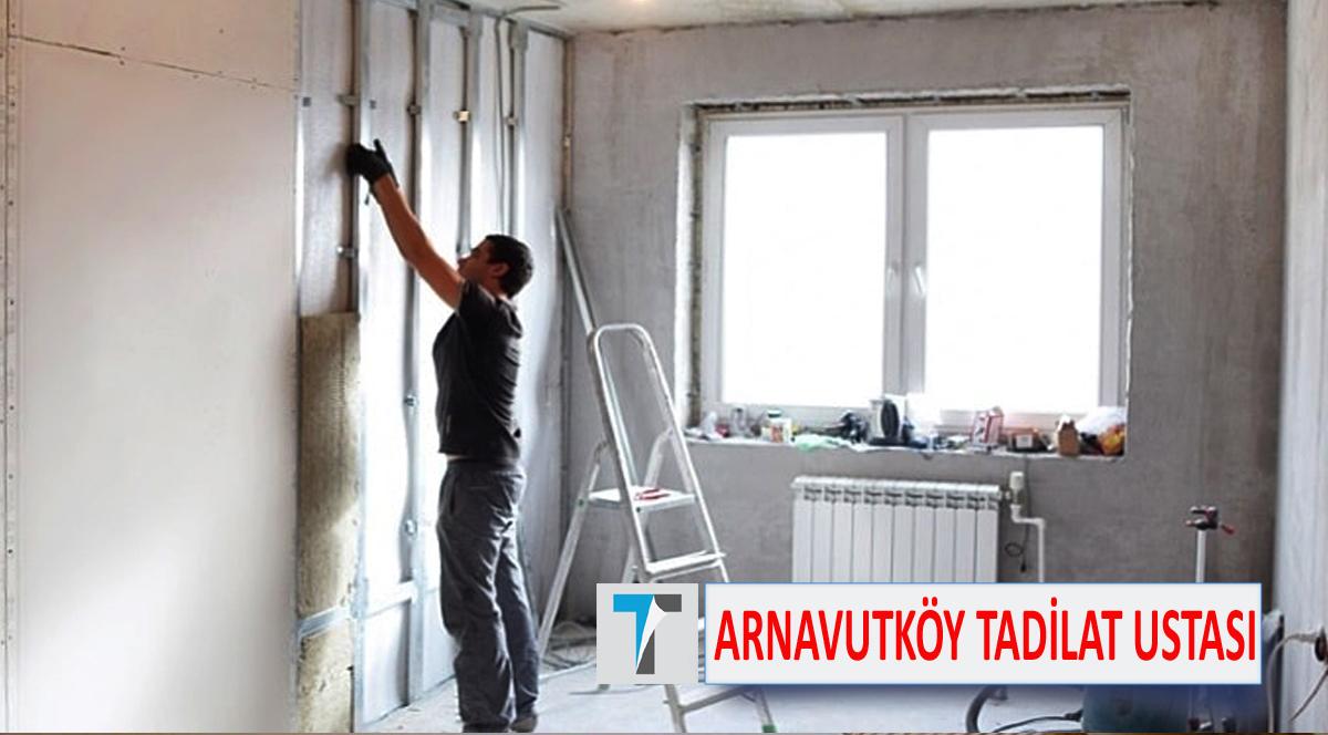 arnavutköy_ev_tadilat_ustasi