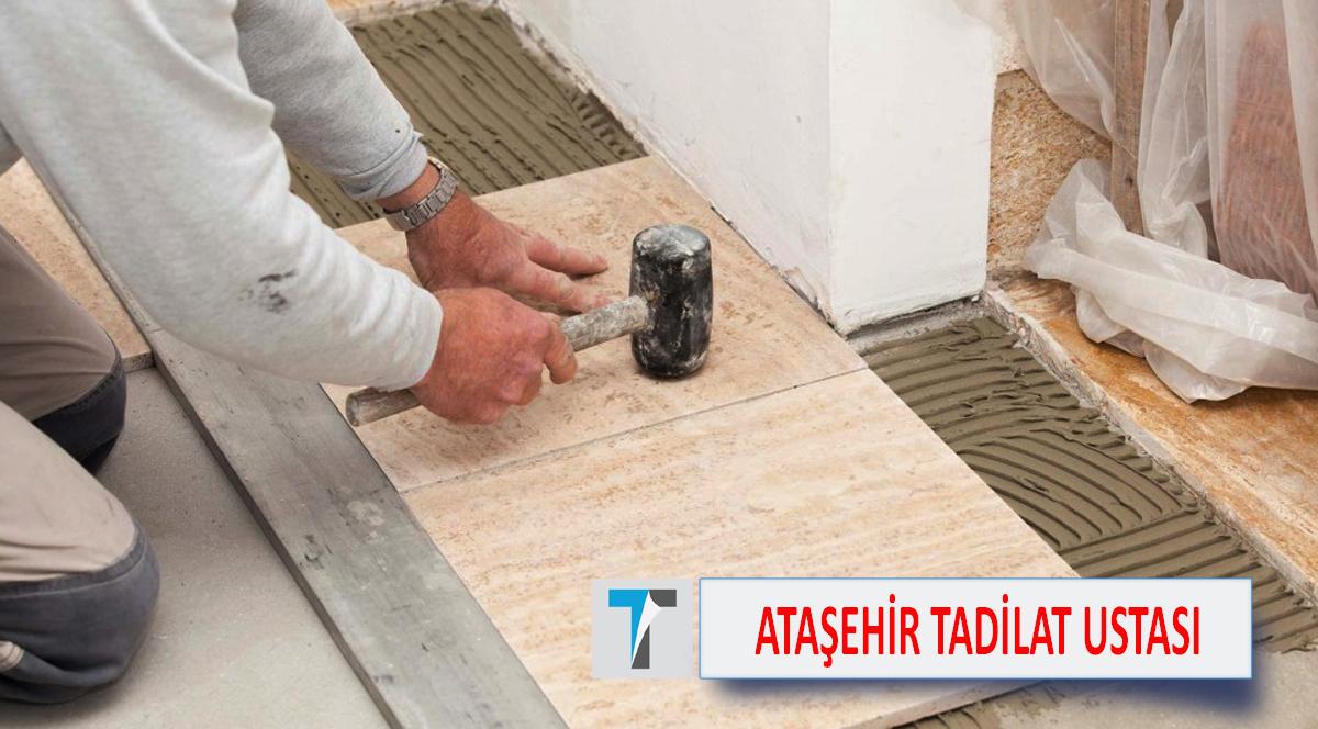ataşehir_tadilat_ustasi