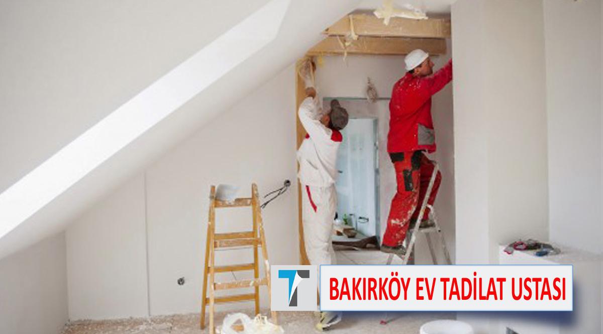 bakirkoy_ev_tadilat_ustasi