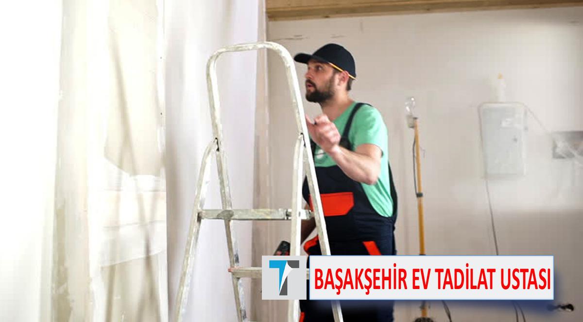basaksehir_ev_tadilat_ustasi
