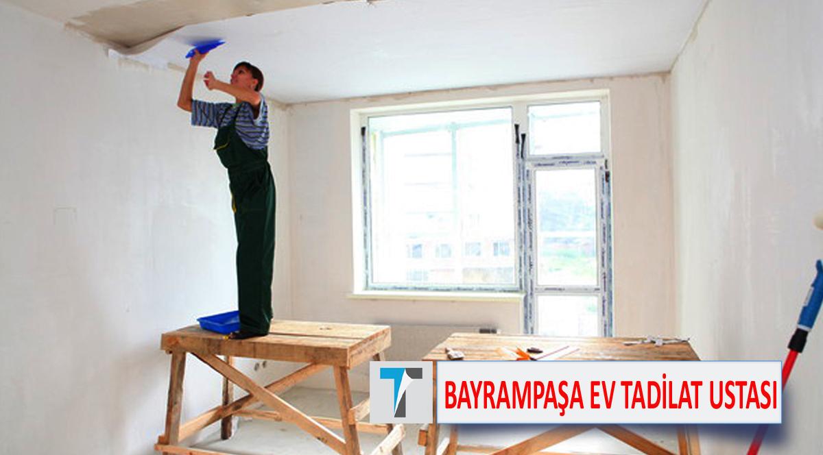 bayrampasa_ev_tadilat_ustasi
