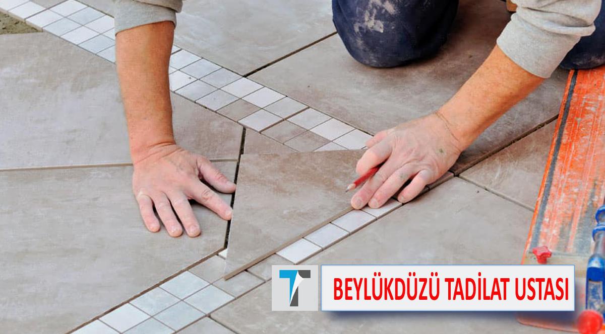 beylikduzu_tadilat_ustasi