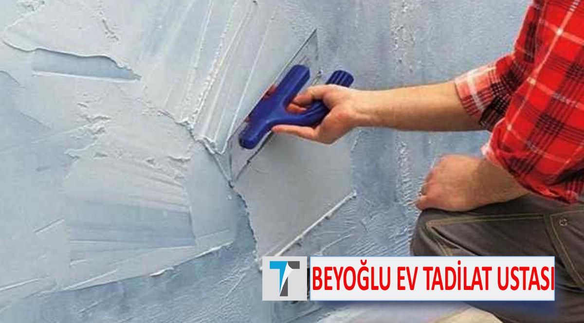 beyoglu_ev_tadilat_ustasi