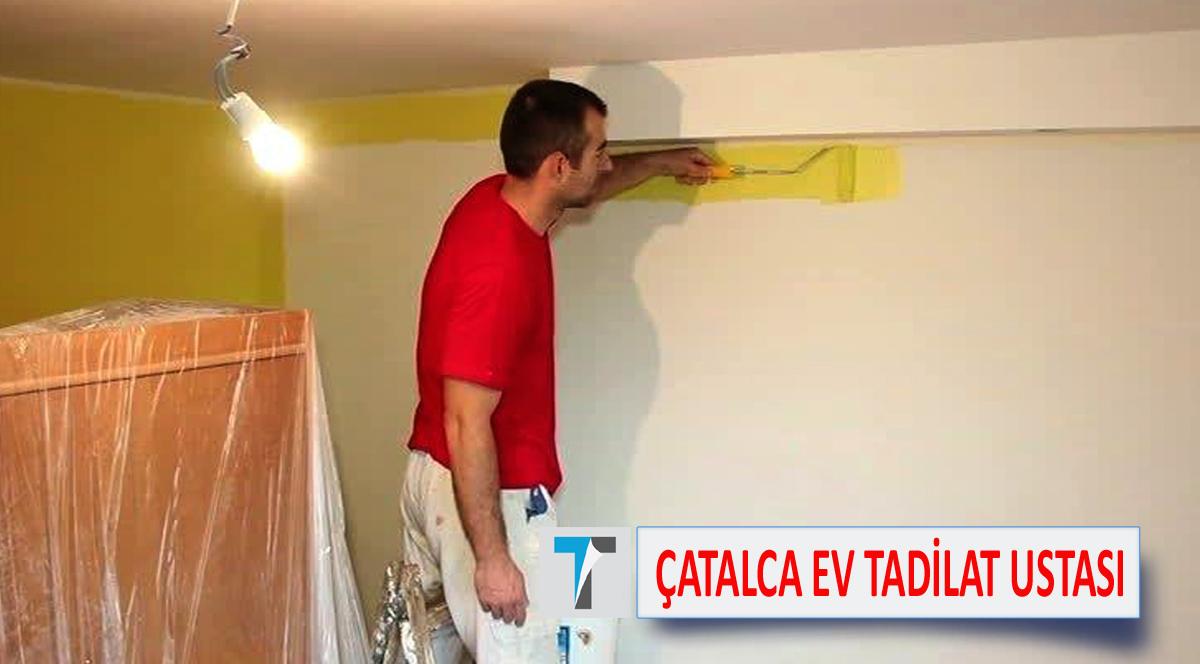 catalca_ev_tadilat_ustasi