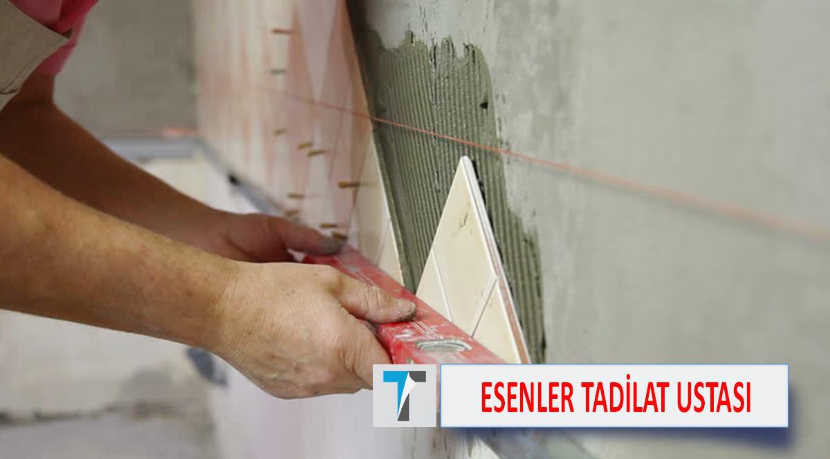 esenler_tadilat_ustasi