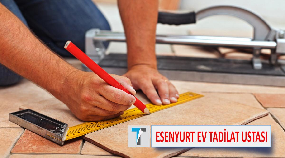 esenyurt_ev_tadilat_ustasi
