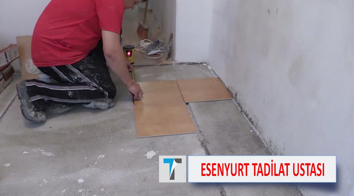 esenyurt_tadilat_ustasi