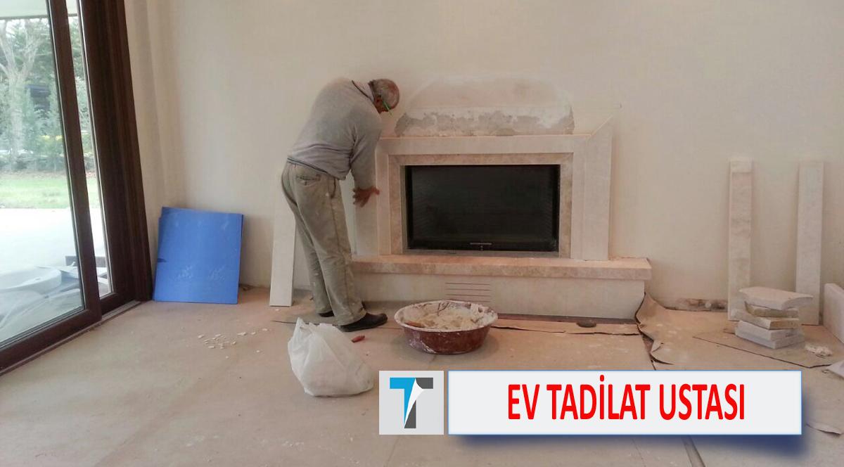 ev_tadilat_ustasi