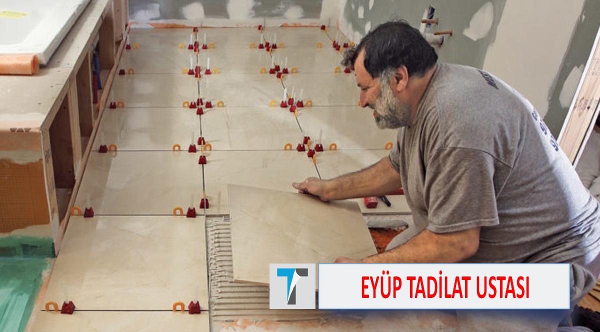 eyup_tadilat_ustasi