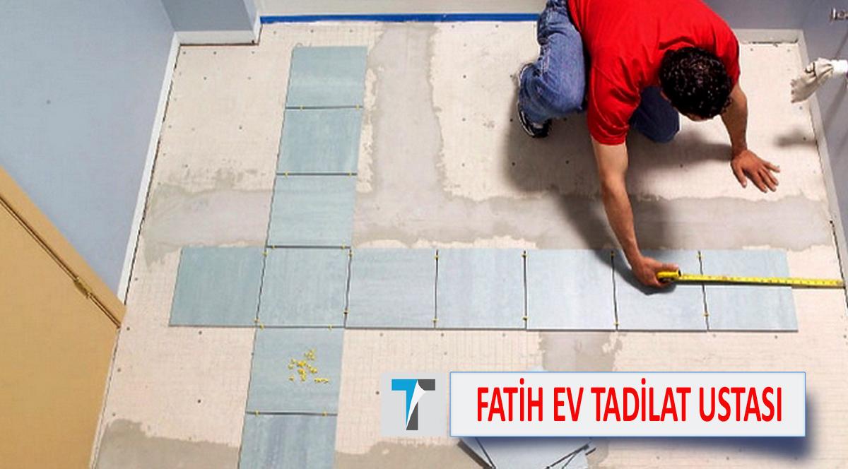 fatih_ev_tadilat_ustasi