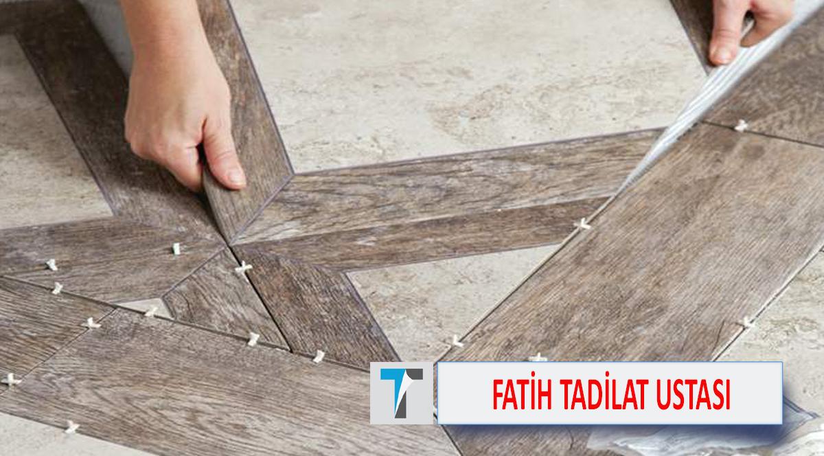 fatih_tadilat_ustasi