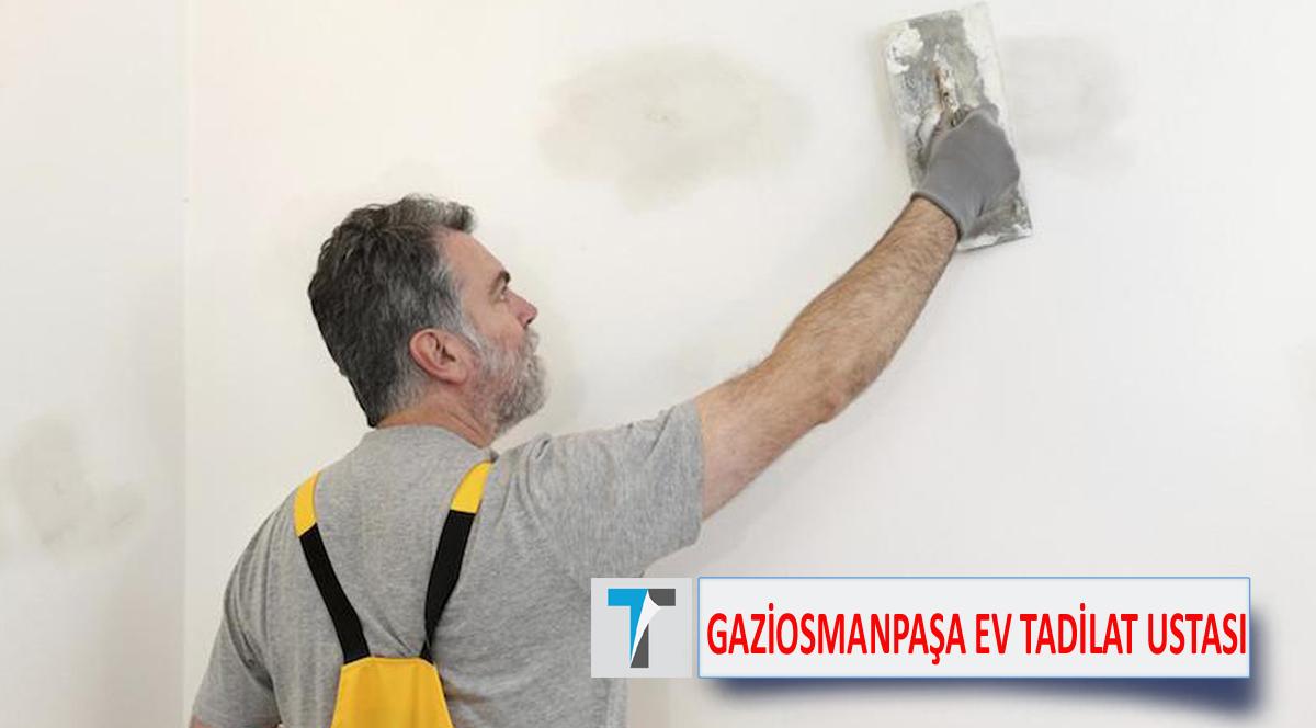 gaziosmanpasa_ev_tadilat_ustasi