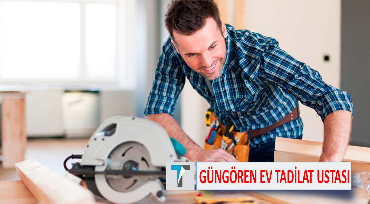 gungoren_ev_tadilat_ustasi
