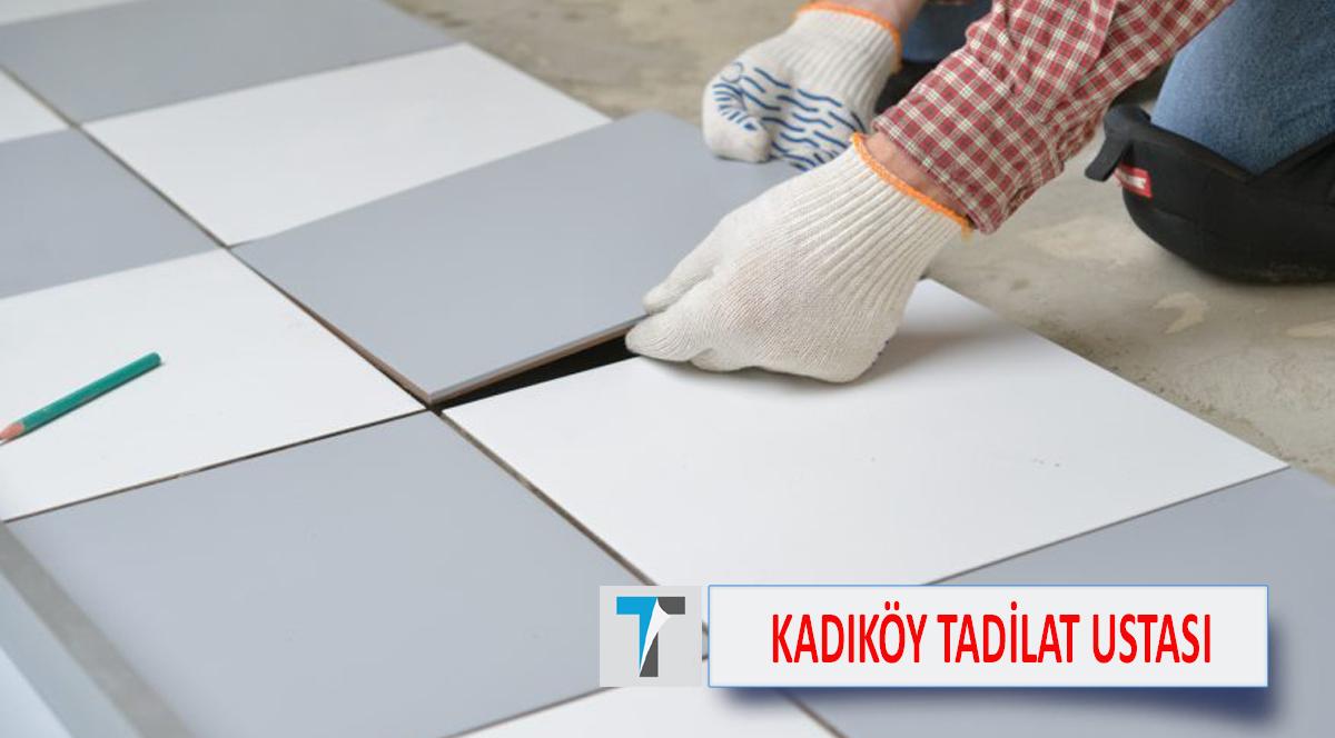 kadıköy_tadilat_ustasi