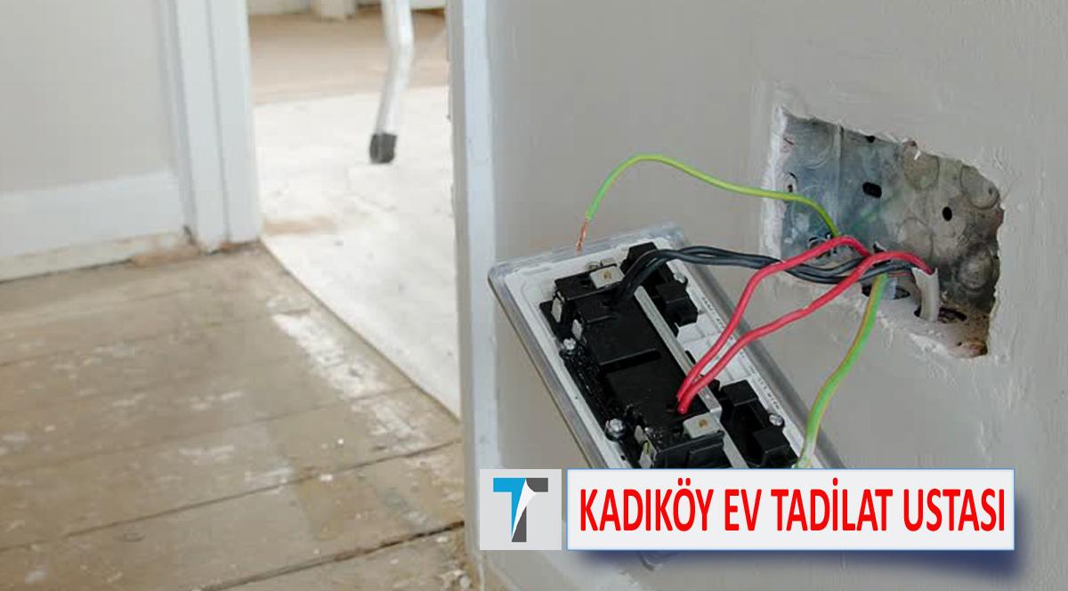 kadikoy_ev_tadilat_ustasi