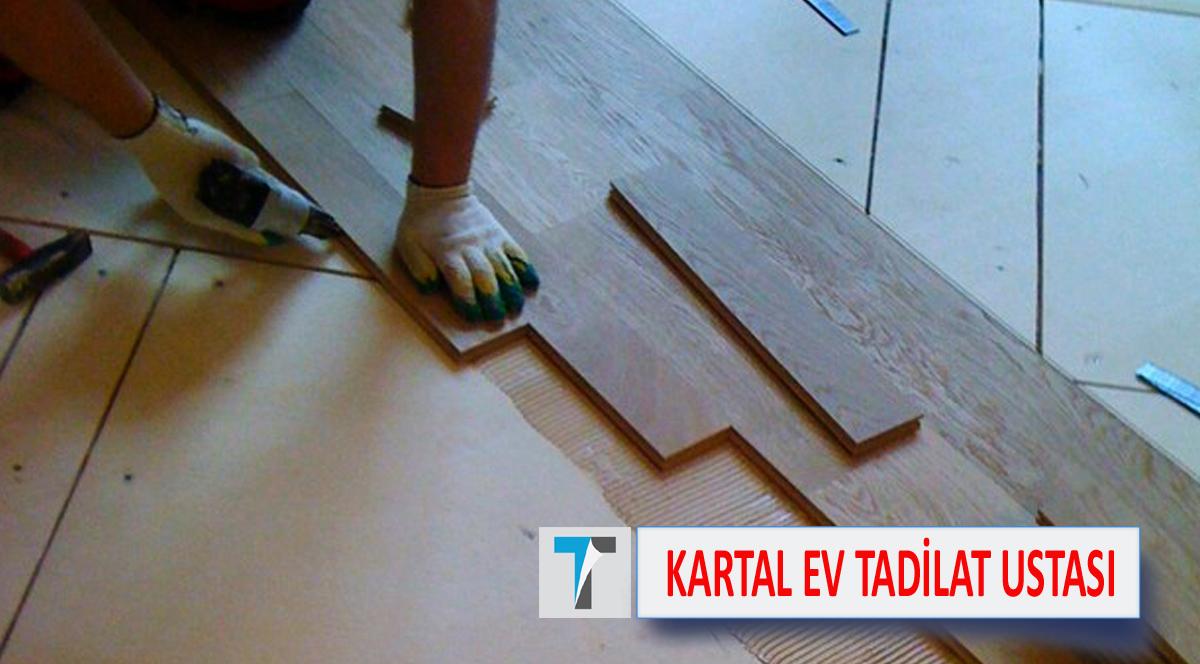 kartal_ev_tadilat_ustasi_1